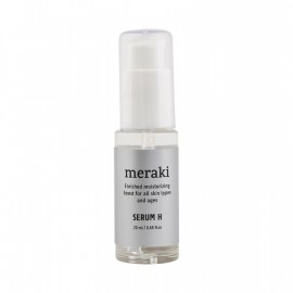 Sérum H Meraki 20 ml