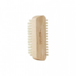 Cepillo de uñas Meraki