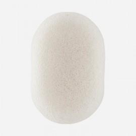 Esponja konjac Meraki para piel normal y sensible