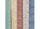Jabón de manos Meraki Bamboo Charcoal  100 g