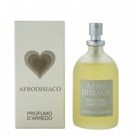 Ambientador perfume Afrodisíaco 110 ml