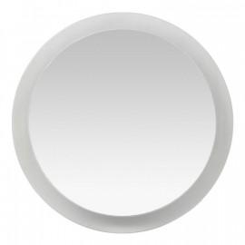Espejo de aumento Day