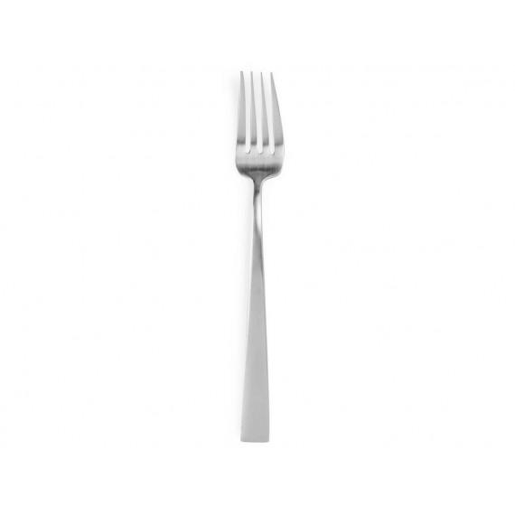 Tenedor de mesa duna cutipol