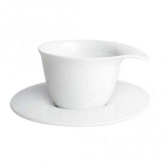 Juego de té fly tea de cookplay