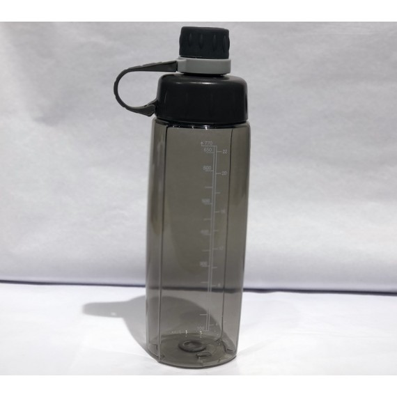 Botella Shaker