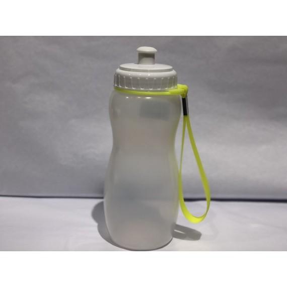 Botella sport Magpol