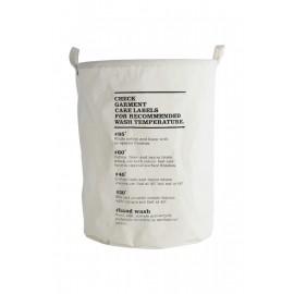 Bolsa para ropa House Doctor 40x50 cm