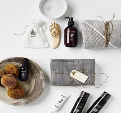 cosmeticos-meraki