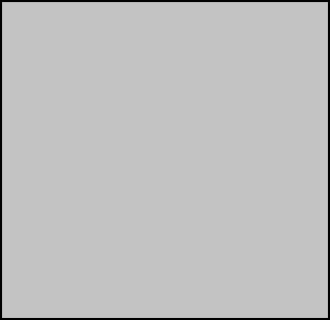 COLOR GRIS 211