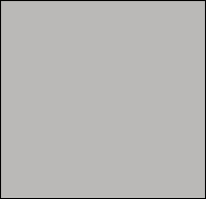 COLOR MOLE GREY 01